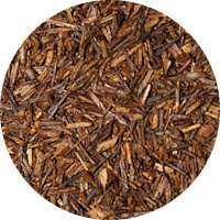 Rooibos Original Tee