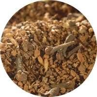 BIO Yarishi Ashwinis Original Gewürzmischung Tee