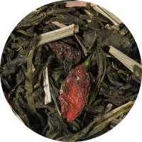 Bärenstark Tee