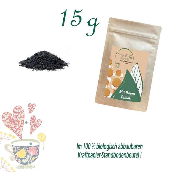 BIO Panyong Golden Needle Tee