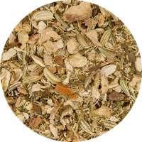 Bauchgefühl Bio Tee
