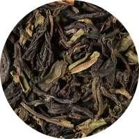 Darjeeling First Flush SFTGFOP1 PUTTABONG Bio Tee