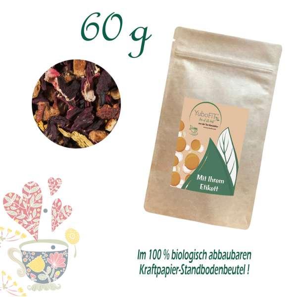 Zauberwald Tee