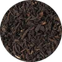 Assam TGBOP SEWPUR Bio Tee