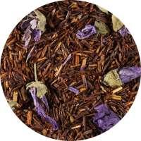 Heidelbeer-Muffin Tee