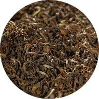 Darjeeling TGFOP1 Blend Lucky Hill Tee