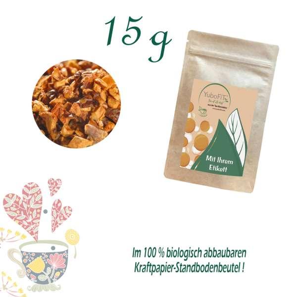 Appledream Orientalische Nächte Tee