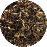 Nepal SFTGFOP1 2nd Flush Golden Maloom Tee