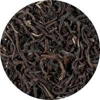 Ceylon FOP SILVER KANDY Tee