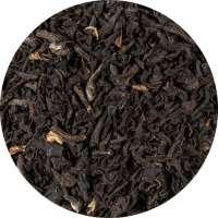 Assam FBOP MORAN Broken Tee