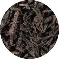 China OOLONG Bio Tee