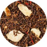 Blutorange Tee