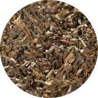 Darjeeling SFTGFOP1 2nd Flush Castleton Tee