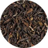 Darjeeling Second Flush FTGFOP1 SUNGMA Bio Tee