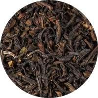 Darjeeling Second Flush TGFOP1 NAMRING UPPER Tee