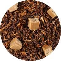 Karamell-Sahne Tee