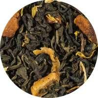Mango Bio Tee