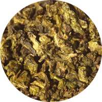 China Oolong Huang Jin Gui – Golden Osmanthus Tee