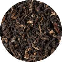 Nepal TGFOP SHANGRI-LA Bio Tee