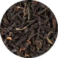 Assam TGFOP1 MAHALUXMI Tee