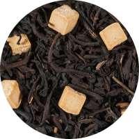 Karamell Tee