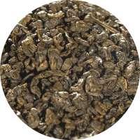 China Gunpowder Tee