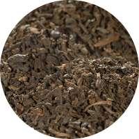 Ceylon Blatt-Tee, entkoffeiniert