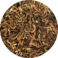 Darjeeling SFTGFOP1 1st Flush Runglee Rungliot Tee