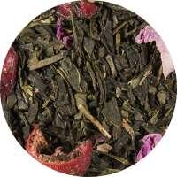 Wildkirsche – Japanische Kirschblüte Tee