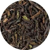 Darjeeling FTGFOP1 MARGARET'S HOPE Tee