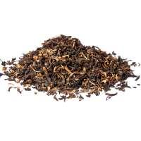 Assam GTGFOP1 Golden Tipped Halmari Tee