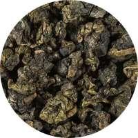 Vietnam IMPERIAL OOLONG Tee