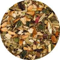 Frisch und vital Bio Tee