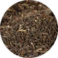 Assam TGFOP1 Orangajulie Tee