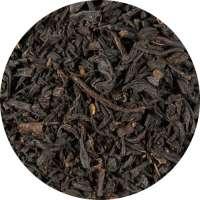 Earl Grey Klassik Tee