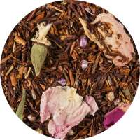Creme-Kirsche Tee