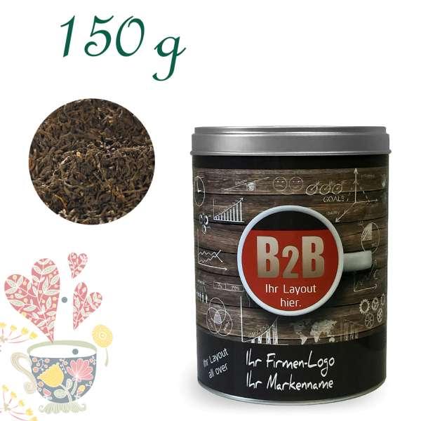 Ostfriesen Blattmischung II Tee
