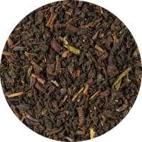 Ceylon Pekoe LOVERS LEAP Tee