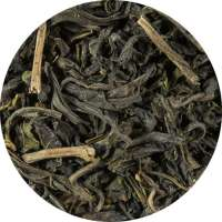 China MAI FENG Tee