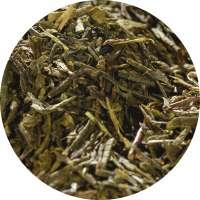 Sencha Earl Grey Tee