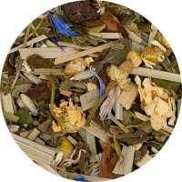 Engelsaugen Bio Tee