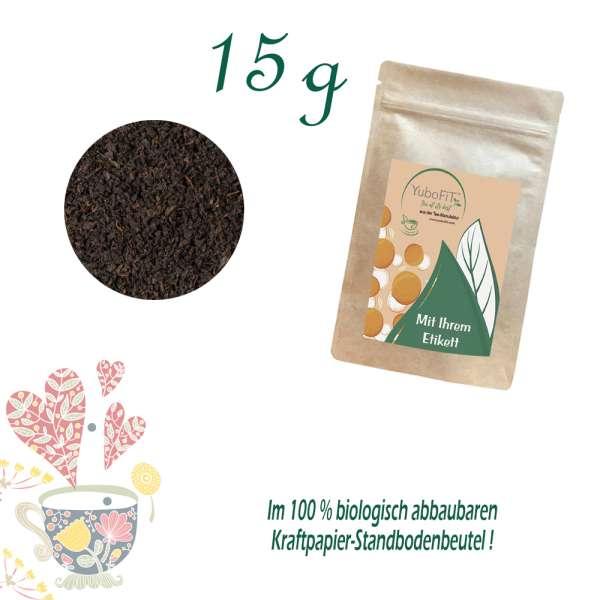 Ceylon BOP UVA HIGHLAND Tee