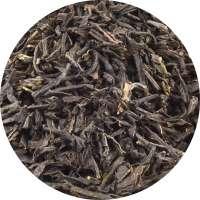 BIO Ostfriesen Blattmischung Tee