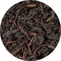 Earl Grey Bio Tee