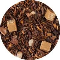 Karamell Wunder Tee