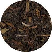 Earl Grey Superior Tee