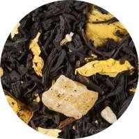 Mango Tee
