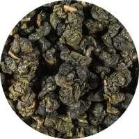 Thailand JING SHUAN OOLONG Tee