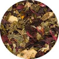 Märchenwald Bio Tee
