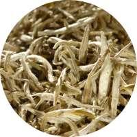 China Yin Zhen 1st Grade (Silver Needle) Tee